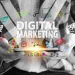 Jeremy Dupet - Consultant en marketing digital